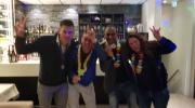muziekquiz-bedrijfsuitje-teamuitje-teambuilding-personeelsfeest-wwwbedrijfsuitjequiznl-Aangepast