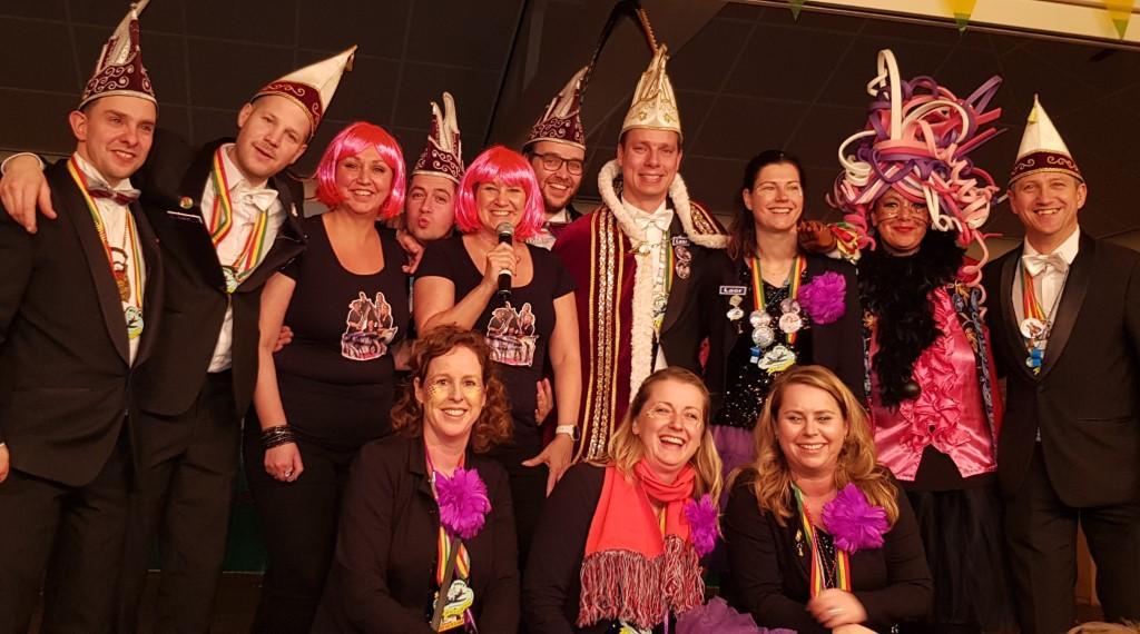 carnavalquiz-carnavalfeest-bedrijfsuitje-teamuitje-wwwbedrijfsuitjequiznl-Aangepast