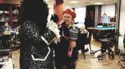 sinterklaasquiz-senioren-verzorgingshuis-entertainment-quiz-ouderen-wwwbedrijfsuitjequiznl-Aangepast