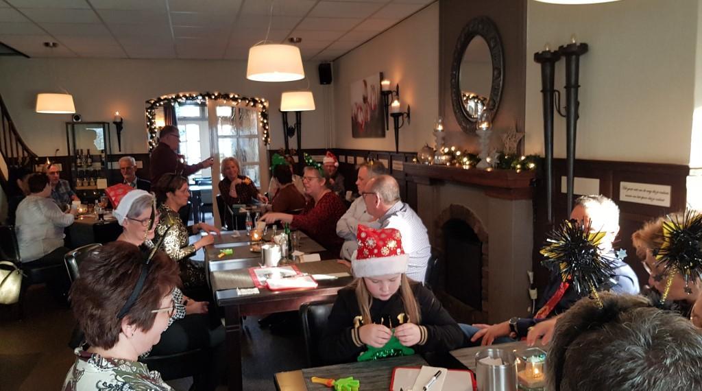 kerstquiz-teamuitje-bedrijfsuitje-oudennieuwquiz-bedrijfsuitjequiz-Aangepast