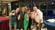 teambuilding-pubquiz-bedrijfsuitje-personeelsfeest-quiz-wwwbedrijfsuitjequiznl-Aangepast