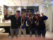 muziekquiz-bedrijfsuitje-teamuitje-teambuilding-personeelsfeest-wwwbedrijfsuitjequiznl