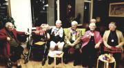 entertainment-senioren-verzorgingshuis-quiz-spel-70-wwwbedrijfuitjequiznl-Aangepast
