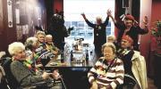 quiz-ouderen-activiteiten-begeleiding-verzorgingshuis-wwwbedrijfsuitjequiznl-Aangepast