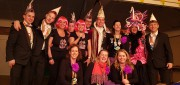 carnavalquiz-carnavalfeest-bedrijfsuitje-teamuitje-wwwbedrijfsuitjequiznl