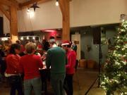 kerst-personeelsfeest-kerstquiz-teambuilding-bedrijfsuitje-eigen-locatie-wwwbedrijfsuitjequiznl